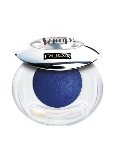 PUPA PUPA Wet & Dry Eyeshadow 305 Göz Farı Renksiz
